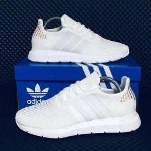 *NEW* Adidas Originals Swift Run Women's Sneaker